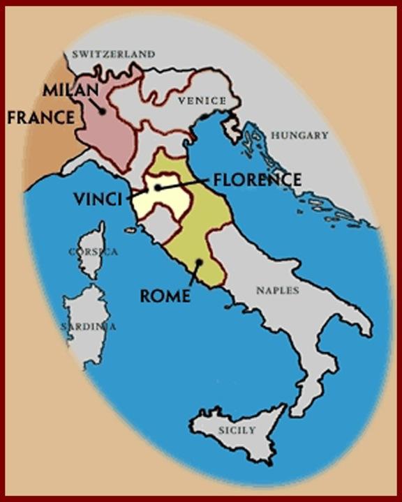 http://www.mmdtkw.org/RenRom0201-ItalyMap.jpg