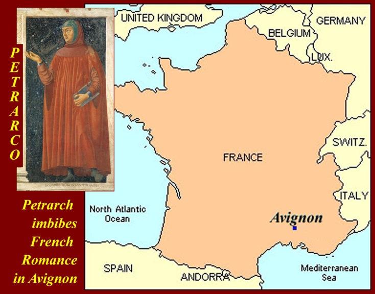 http://www.mmdtkw.org/RenRom0201e-PetrarchAvignon.jpg