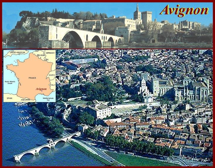 http://www.mmdtkw.org/RenRom0201f-Avignon.jpg