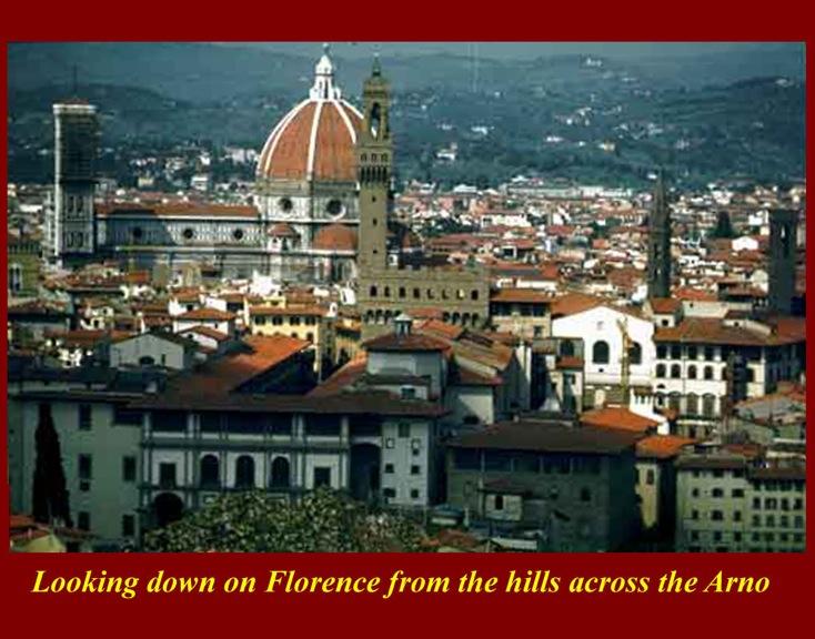http://www.mmdtkw.org/RenRom0202-Florence.jpg