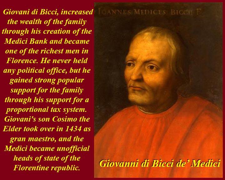 http://www.mmdtkw.org/RenRom0202ab-GiovanniDiBicciMedici.jpg