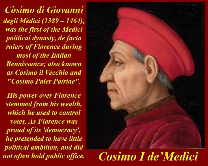 http://www.mmdtkw.org/RenRom0202b-CosimoVecchio.jpg