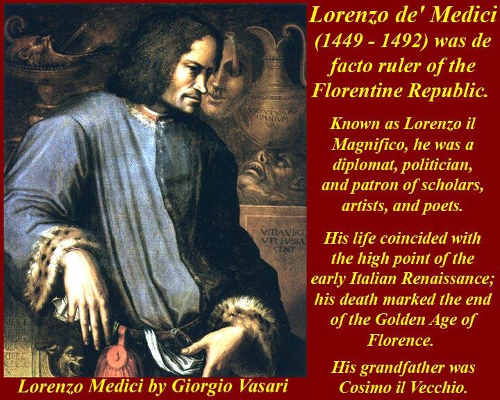 http://www.mmdtkw.org/RenRom0202c-LorenzoByVasari.jpg