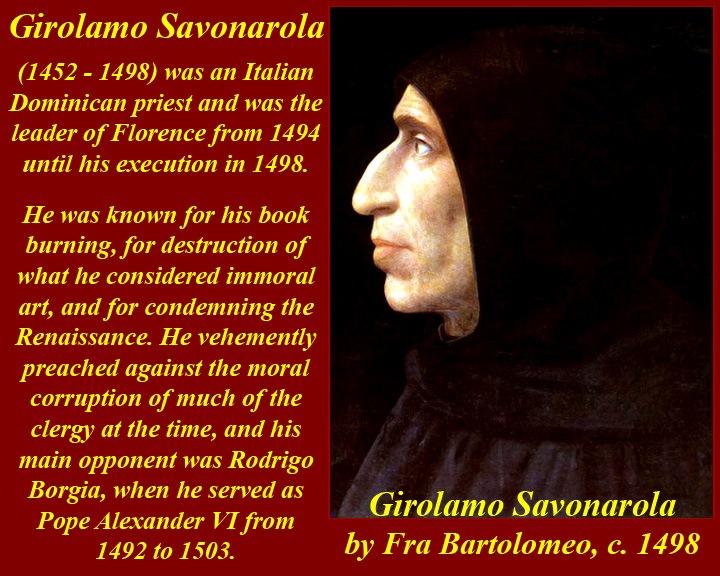 http://www.mmdtkw.org/RenRom0202h-Savonarola1.jpg
