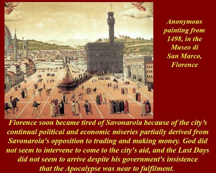 http://www.mmdtkw.org/RenRom0202i-Savonarola2.jpg