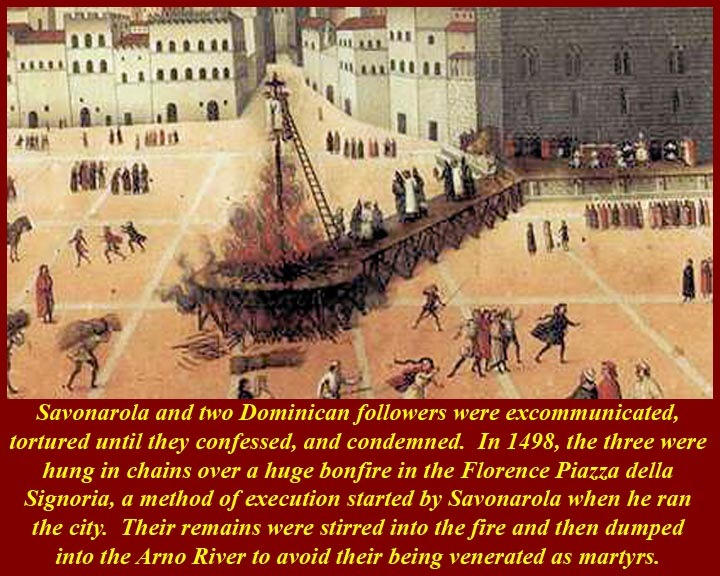 http://www.mmdtkw.org/RenRom0202j-Savonarola3.jpg