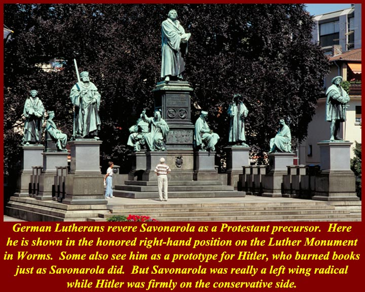 http://www.mmdtkw.org/RenRom0202k-Savonarola-Luther.jpg