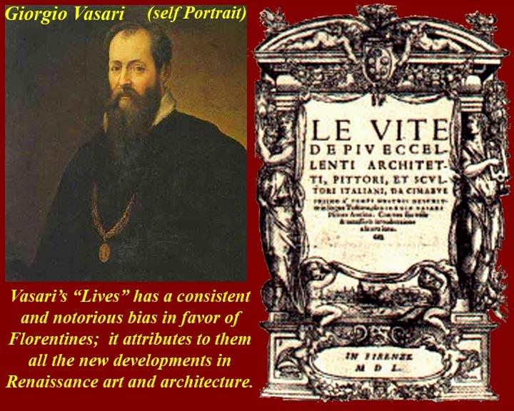 http://www.mmdtkw.org/RenRom0204-VasariLives.jpg
