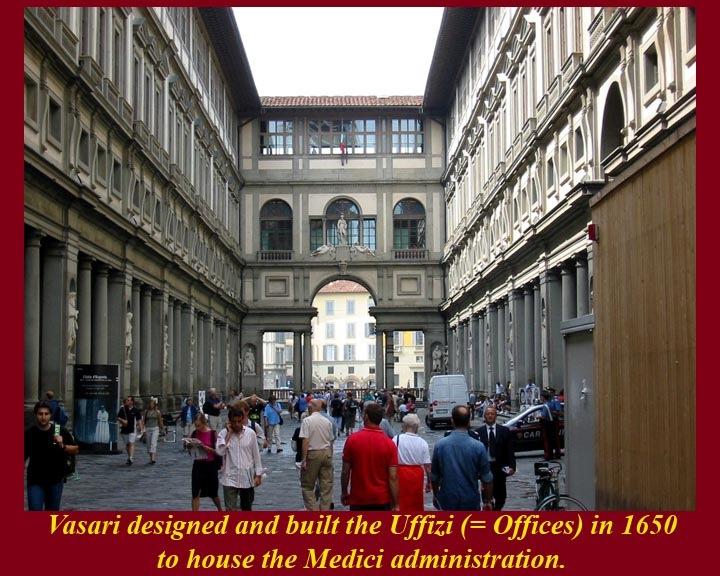 http://www.mmdtkw.org/RenRom0205c-VasariUffizi.jpg