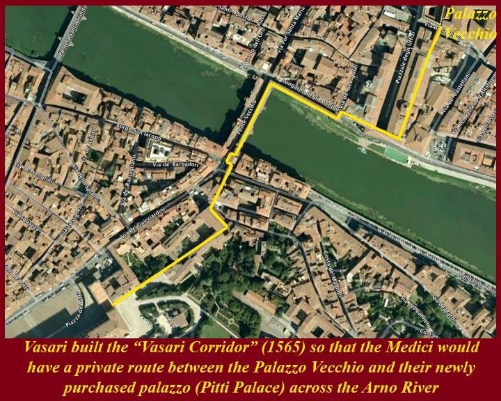 http://www.mmdtkw.org/RenRom0205d-VasariCorridor.jpg