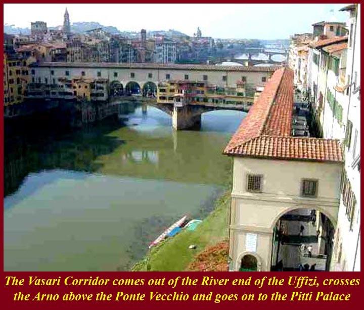 http://www.mmdtkw.org/RenRom0205e-VasariCorridorPonteVecchio.jpg