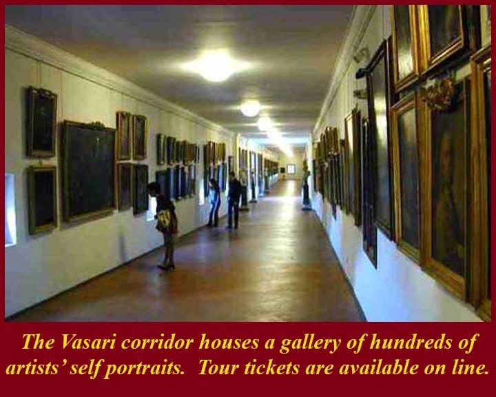 http://www.mmdtkw.org/RenRom0205f-VasariCorridorGallery.jpg