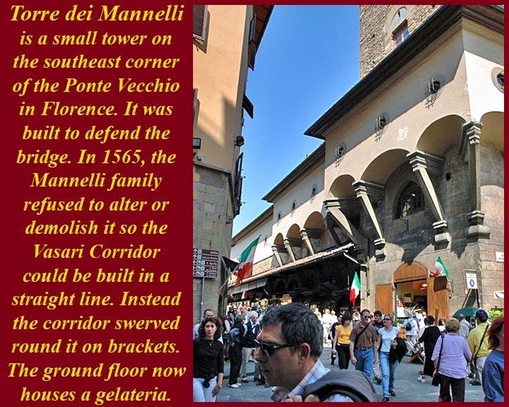 http://www.mmdtkw.org/RenRom0205g-TorreMannelli.jpg