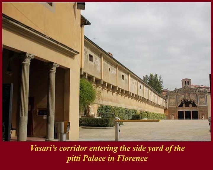 http://www.mmdtkw.org/RenRom0205h-VasariCorridorPittiEnd.jpg