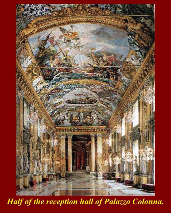 http://www.mmdtkw.org/RenRom0209-ColonnaGalleria.jpg