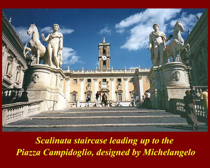 http://www.mmdtkw.org/RenRom0210-Campidoglio.jpg