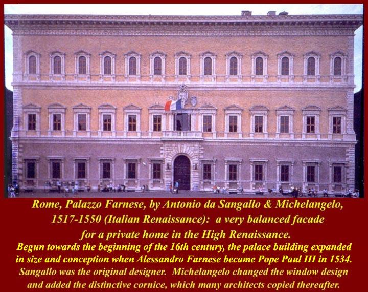 http://www.mmdtkw.org/RenRom0212-PalFarnese.jpg