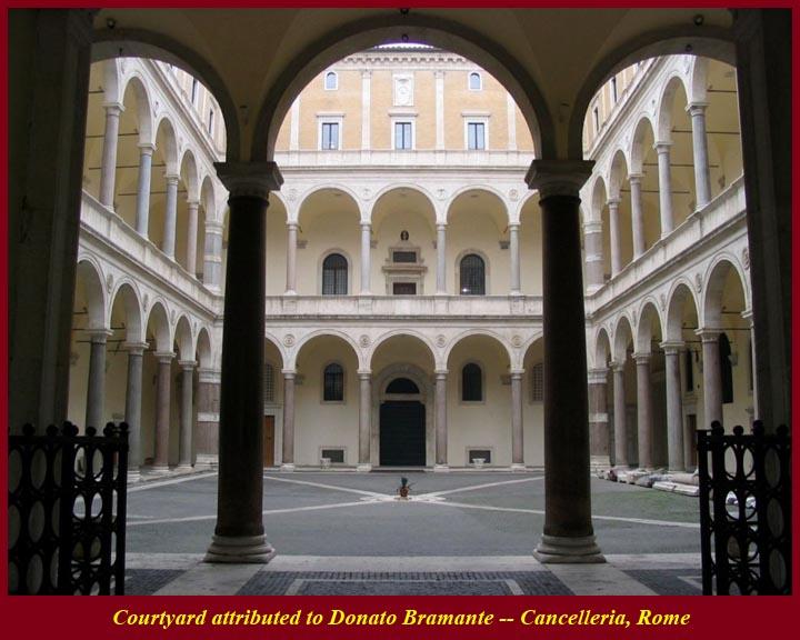 http://www.mmdtkw.org/RenRom0216ba-BramanteCourtyard.jpg