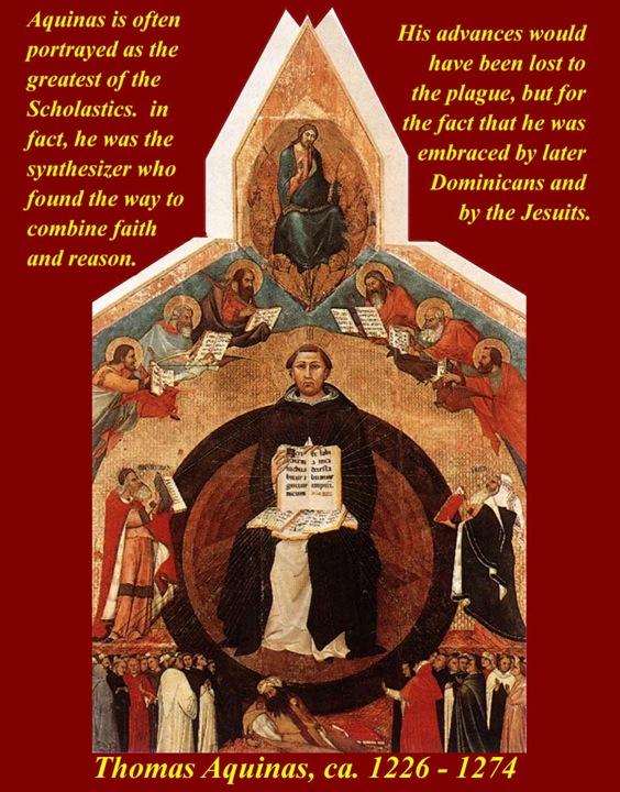 http://www.mmdtkw.org/RenRom0302-Aquinas.jpg