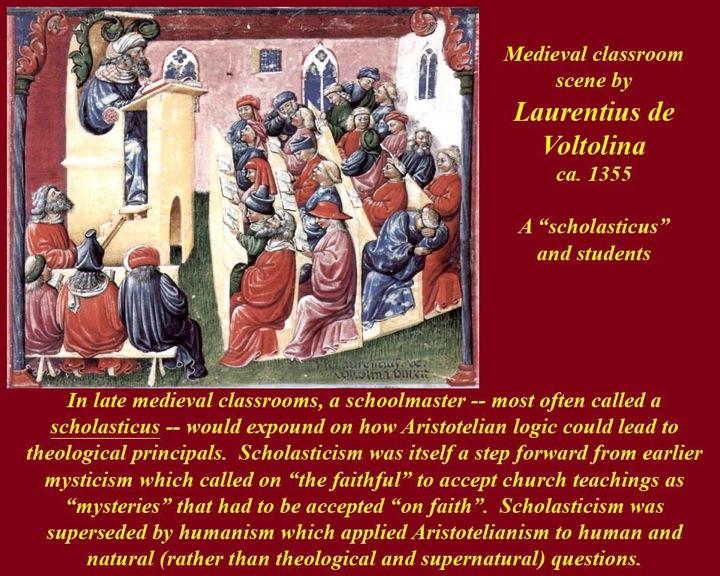 http://www.mmdtkw.org/RenRom0305ab-MedievalClassroom.jpg
