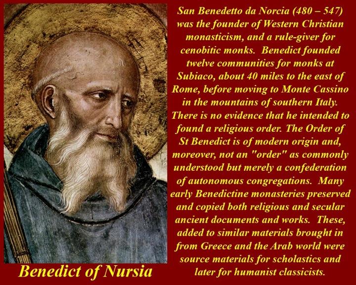 http://www.mmdtkw.org/RenRom0305b-BenedictinePreservation.jpg