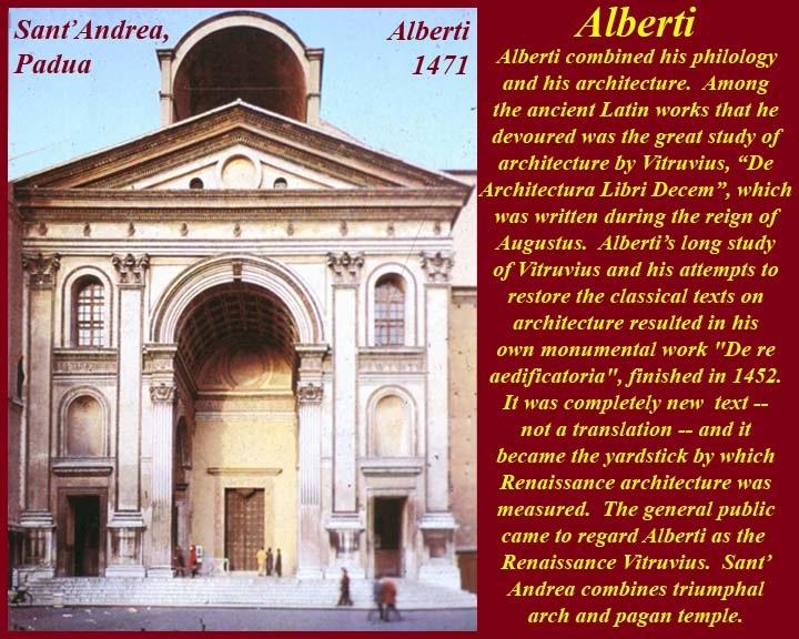 http://www.mmdtkw.org/RenRom0312c-AlbertiSantAndrea.jpg