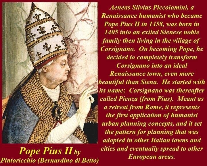 http://www.mmdtkw.org/RenRom0312d-AeneasSilvius-Pintoricchio.jpg