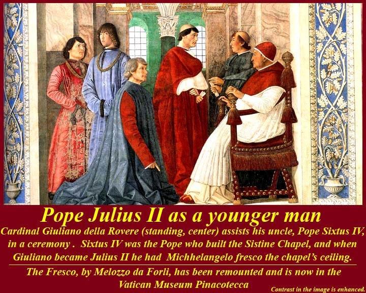 http://www.mmdtkw.org/RenRom0312e-JuliusIIYounger.jpg