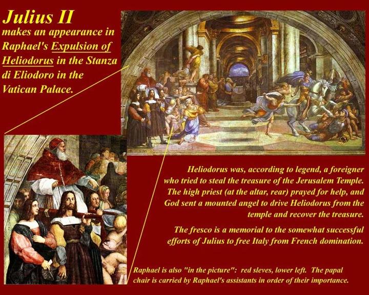 http://www.mmdtkw.org/RenRom0314-JuliusHeliodorus.JPG