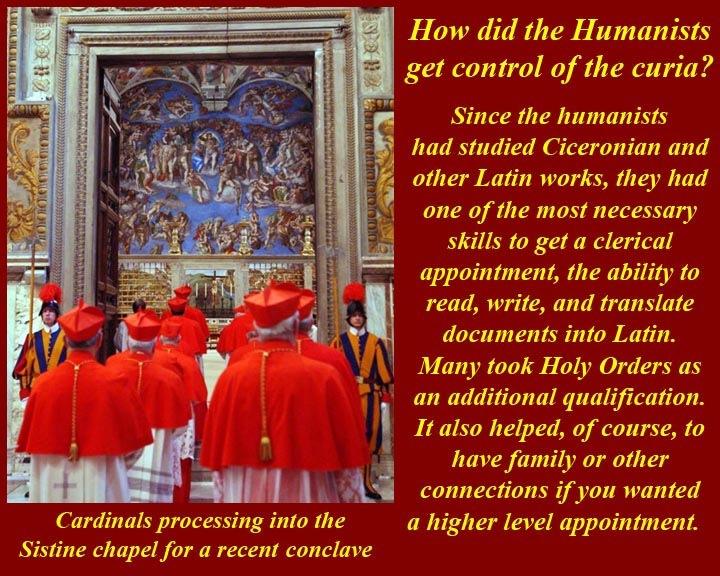 http://www.mmdtkw.org/RenRom0318-HumanistCuria.jpg