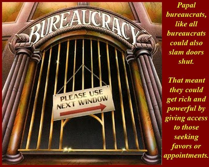 http://www.mmdtkw.org/RenRom0319a-Bureaucracy.jpg