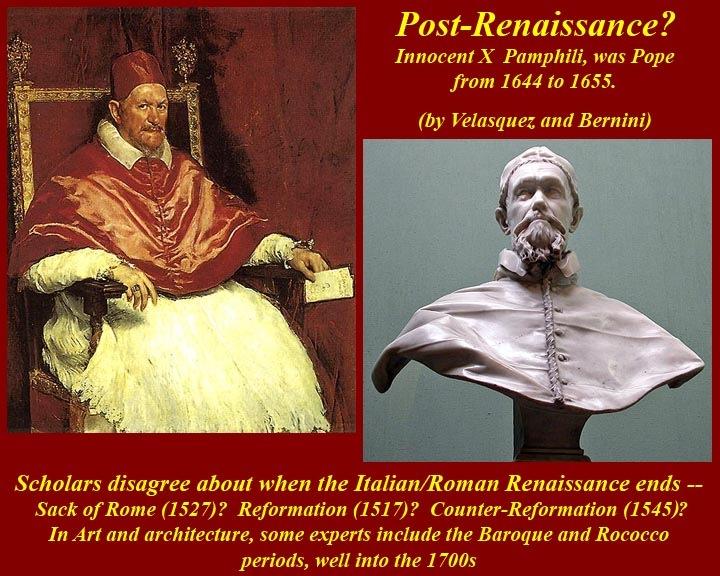 http://www.mmdtkw.org/RenRom0400-17Renaissance                     end-Innocent-X.jpg