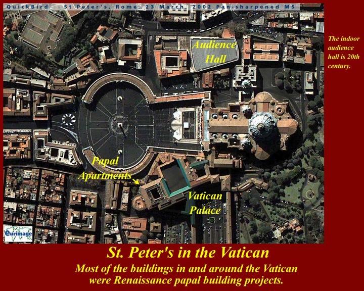 http://www.mmdtkw.org/RenRom0401-VaticanAerial.jpg