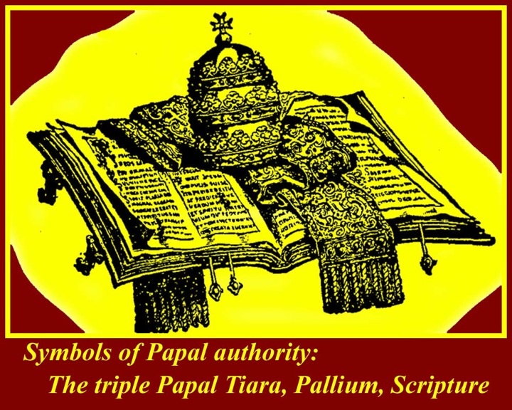 http://www.mmdtkw.org/RenRom0402-PapalSymbols.jpg