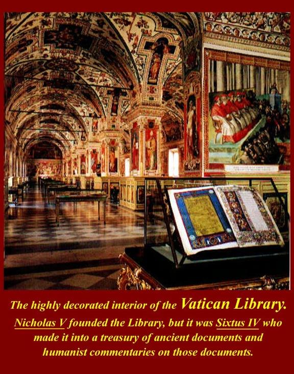 http://www.mmdtkw.org/RenRom0407-VaticanLibrary.jpg