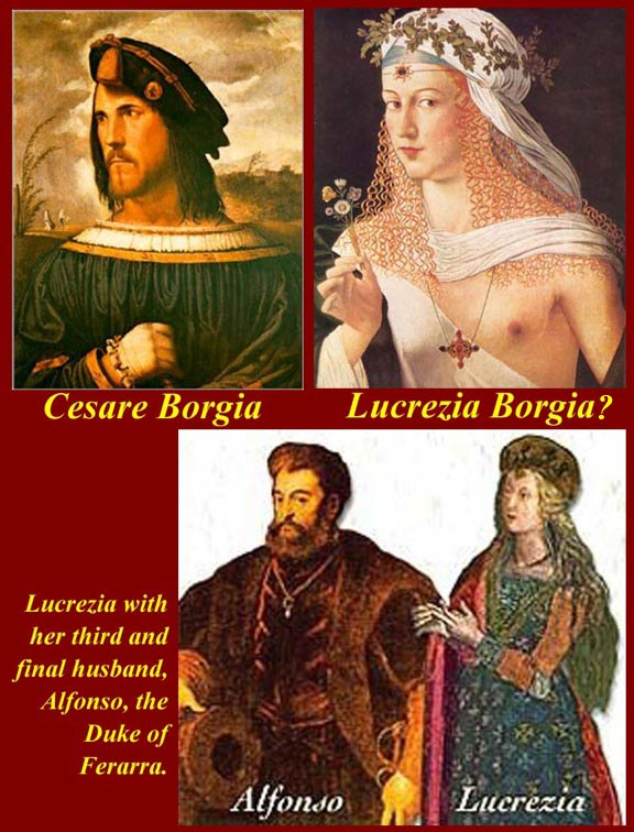 http://www.mmdtkw.org/RenRom0411-CesareLucrezia.jpg