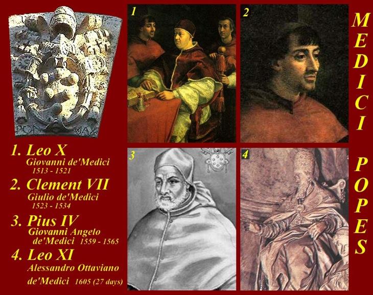 http://www.mmdtkw.org/RenRom0414-MediciPopes.JPG
