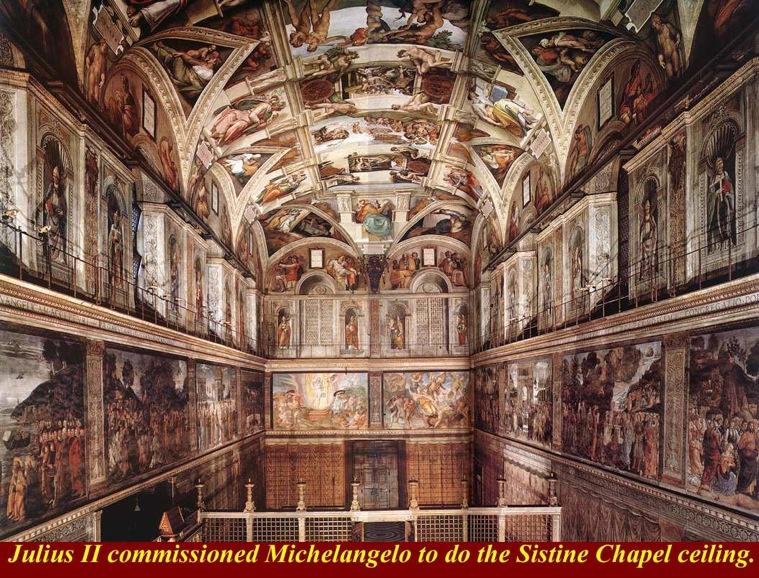 http://www.mmdtkw.org/RenRom0417-SistineCeiling.jpg