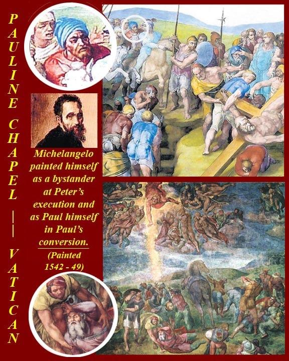 http://www.mmdtkw.org/RenRom0418b-MichelangeloPaulineFrescoes.jpg