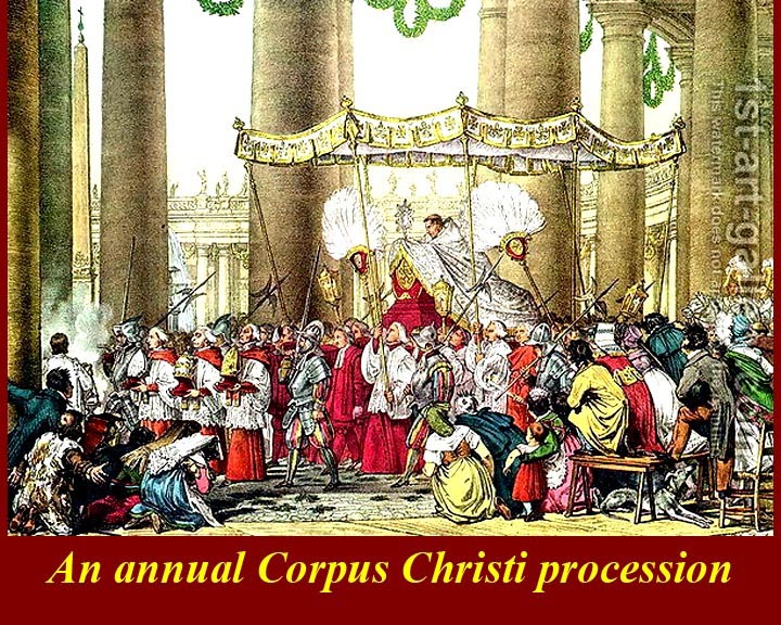 http://www.mmdtkw.org/RenRom0421-PapalProcession.jpg