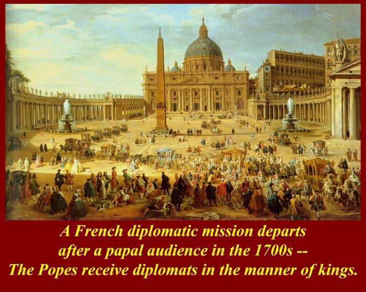 http://www.mmdtkw.org/RenRom0422-PopeReceivesEnvoy.jpg