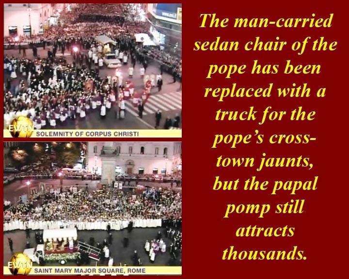 http://www.mmdtkw.org/RenRom0430-PopeTruckCorpusChristi2009.jpg