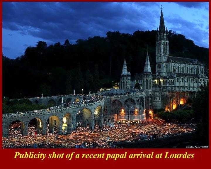 http://www.mmdtkw.org/RenRom0431-PopeLourdes.jpg