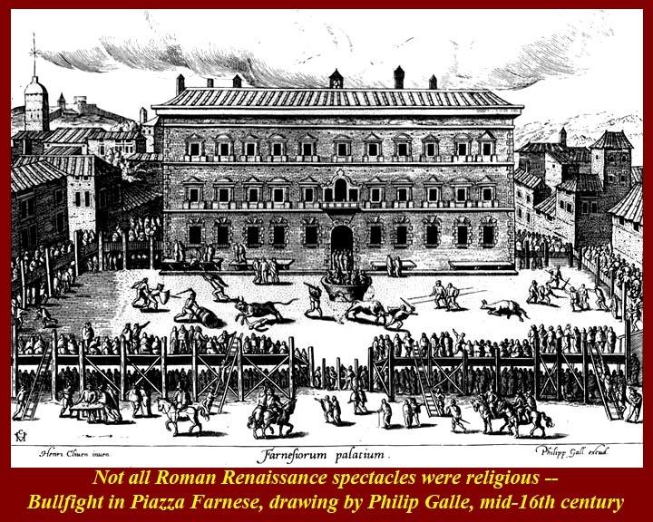 http://www.mmdtkw.org/RenRom0431a-BullfightFarnese.jpg