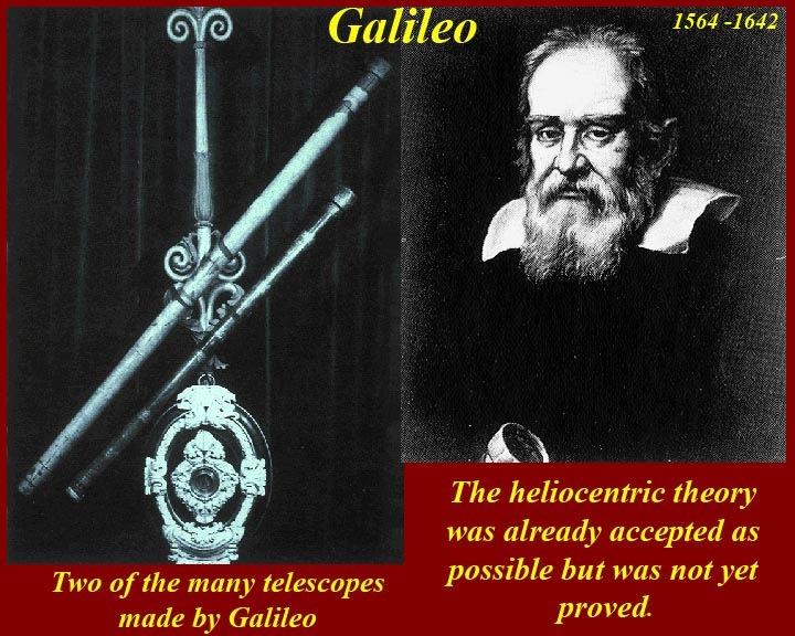http://www.mmdtkw.org/RenRom0433-Galileo.jpg
