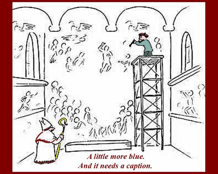 http://www.mmdtkw.org/RenRom0434MoreBlueCartoon.jpg