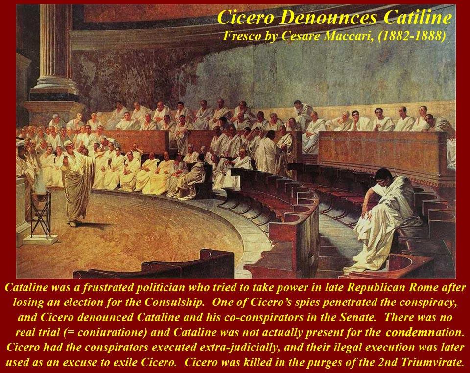 http://www.mmdtkw.org/RenRom0501c-CiceroCatalineMaccari-.jpg