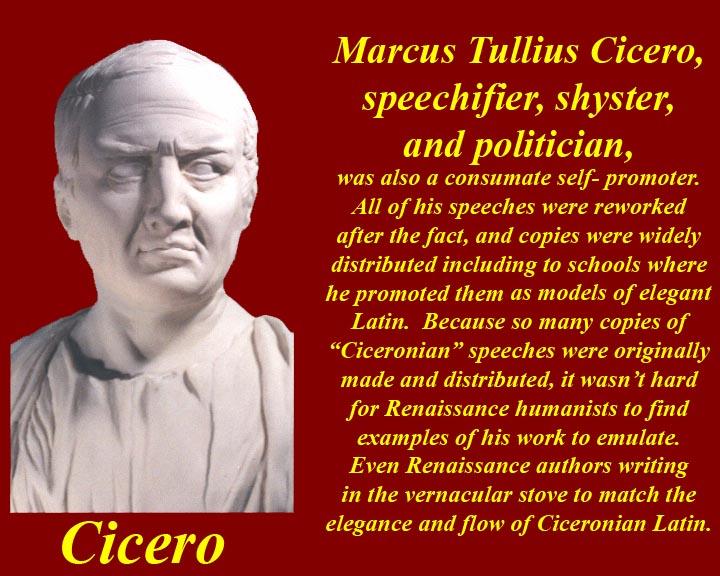 http://www.mmdtkw.org/RenRom0501d-Cicero.jpg