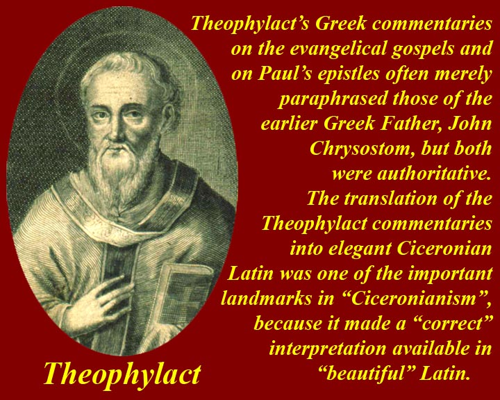 http://www.mmdtkw.org/RenRom0503a-TheophylactTranslated.jpg