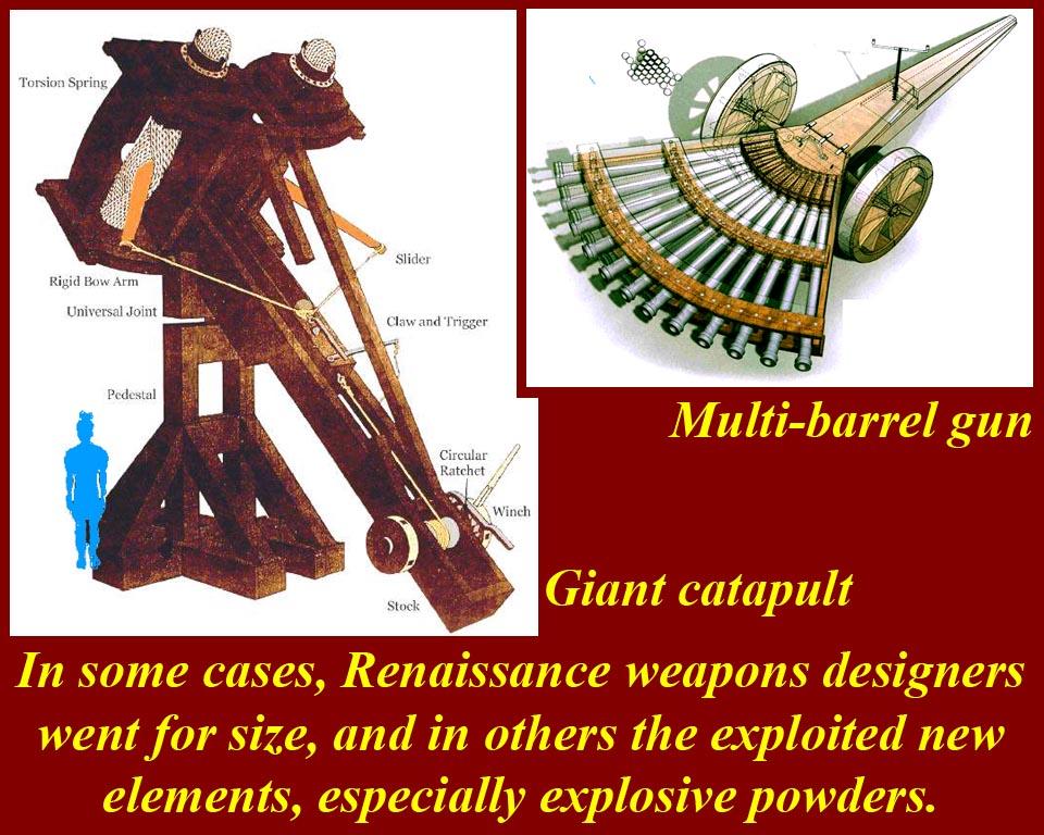 http://www.mmdtkw.org/RenRom0504c-Weaponry.jpg